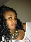 Isatou Jallow, 32  , Banjul