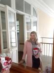 Katerina, 38, Saint Petersburg