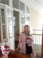 Katerina, 38, Russia, Saint Petersburg