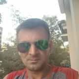 Sergy, 41  , Zoliborz
