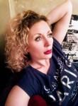 Tanya, 39  , Krasnokamensk