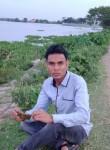sohel, 20  , Dhaka