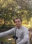 Aleksandr, 18  , Kirovsk