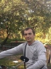 Aleksandr, 18, Ukraine, Kirovsk