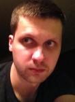Oleg, 35, Saint Petersburg