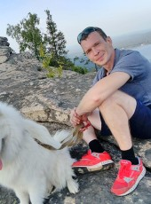 Anatoliy, 39, Russia, Yekaterinburg
