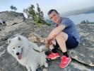 Anatoliy, 39 - Just Me Photography 7