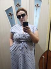 Katya, 27, Ukraine, Kryvyi Rih