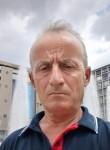 Resmi Hohxaj, 51  , Athens