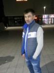 Artem, 27  , Veszprem