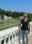 Lena, 45  , Luhansk