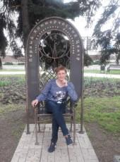 Lena, 46, Ukraine, Luhansk