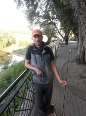Dmitriy Bogdanov, 46, Russia, Khimki