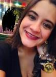 Знакомства Bras: Aline, 24