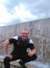 Oleg, 31, Russia, Rostov-na-Donu