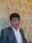 bahrom, 33  , Tashkent