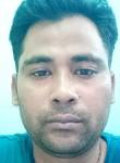 Rahul, 33  , Dhaka