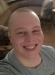 Anton, 24  , Yekaterinburg