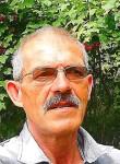 Василь, 60  , Kalush