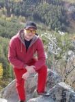 Sergey, 28, Barnaul