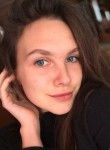 Ksyusha🤪, 19  , Yemanzhelinsk