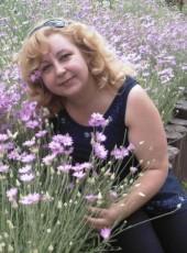 Svetlana, 51, Ukraine, Kiev
