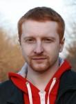 Viktor, 35, Saint Petersburg