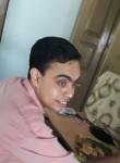 Sourav Biswas, 31  , Kalyani