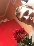 Kostya, 28  , Yuzhno-Sakhalinsk
