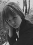 Sakharova Mariya, 18  , Yeysk