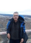 Pavel, 55  , Horad Barysaw
