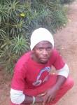Noble, 28  , Bamenda