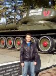 Dmitriy, 51  , Ust-Uda