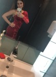 Elya, 24, Moscow