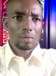 Niang, 32  , Abidjan