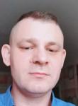 Vadim , 34, Zhytomyr