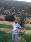 hicham, 43  , Vitry-sur-Seine