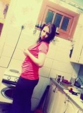 Ekaterina, 25, Russia, Yekaterinburg