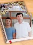 Husniddin, 25  , Tashkent