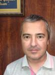 Andrey, 41  , Krasnodar