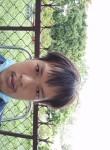 Văn Vũ, 31  , Ho Chi Minh City