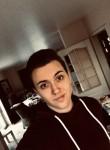 Simon, 19  , Lueneburg