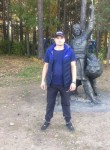 Anatoliy, 31  , Sayansk