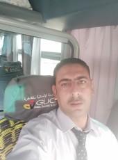 محمد جاد, 41, Egypt, Cairo