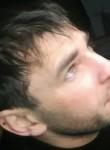 Sergey, 28  , Chamzinka
