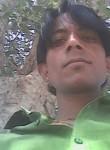 omprakashbhati, 30  , Sujangarh