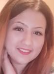 Yulichka, 27, Samara