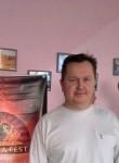 Aleksey, 45  , Ust-Ilimsk