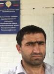 khabishko