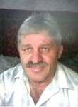 Evgeniy, 63  , Votkinsk
